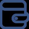 Iban Logo Azul