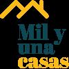 MUYC-Vertical-Grande