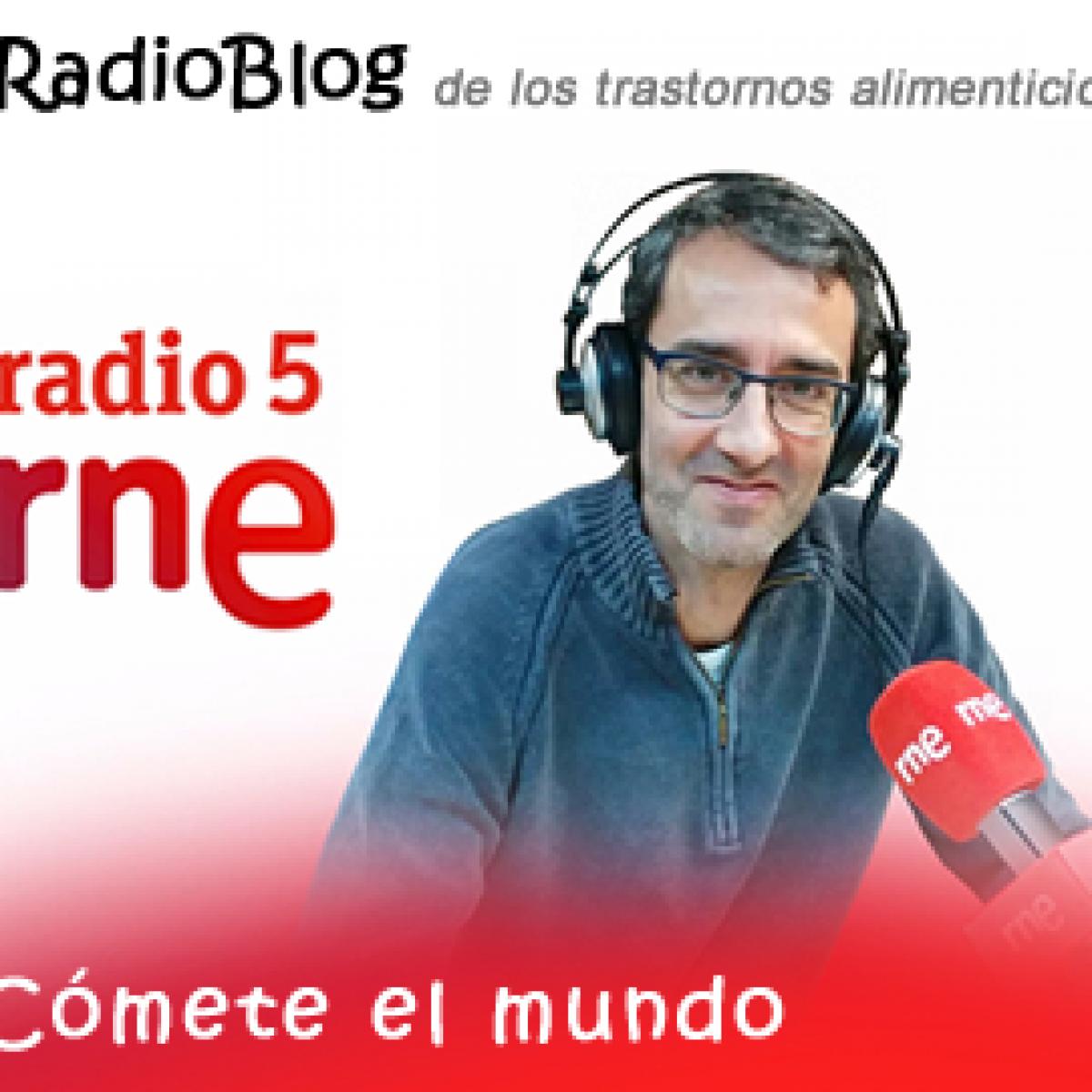 radioblog.fw